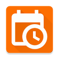 App Date Calculator apk for kindle fire