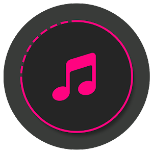 Music Player - Mp3 Player 2017