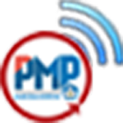 PMP Share 3.0 Icon