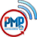 PMP Share Icon