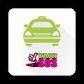 Android aplikacija Taxi SOS