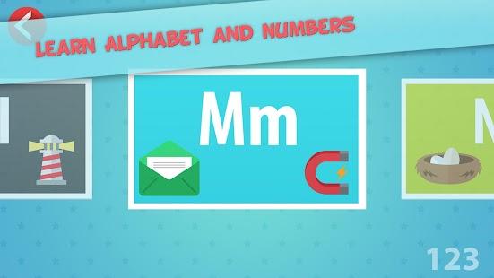 App ABC Preschool Free APK for Windows Phone