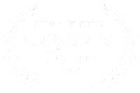OFFICIAL SELECTION - Guayana en Cortos - 2016 _72DPI.png