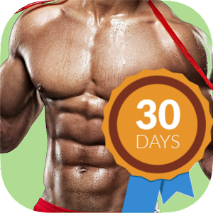 Six Pack in 30 Days For PC
