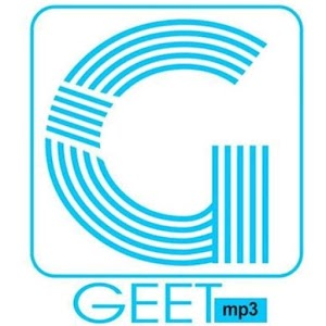 Download GeetMP3 for PC - Free Music & Audio App for PC