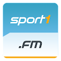Download SPORT1.fm - Bundesliga Radio APK