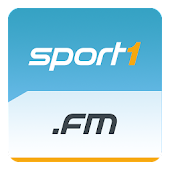 SPORT1.fm Bundesliga Radio APK for Bluestacks