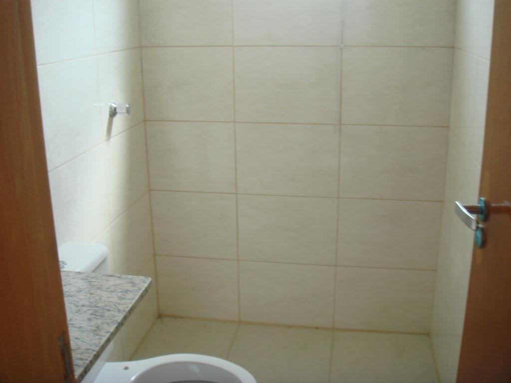 Sobrado de 2 dormitórios à venda em Jardim Jaú (Zona Leste), São Paulo - SP