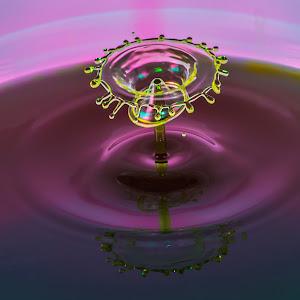 waterdroplet-2.jpg