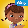 App Doc McStuffins APK for Windows Phone