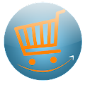 Download Wholesale Store APK for Laptop