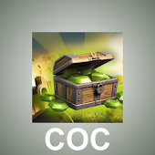 ✓FREE GEMS COC:COC GEMS,COC