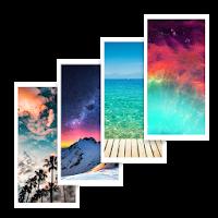 HD Wallpapers Pro on PC / Windows 7.8.10 & MAC