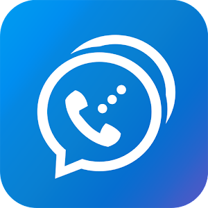 Free phone calls, free texting SMS on free number Online PC (Windows / MAC)