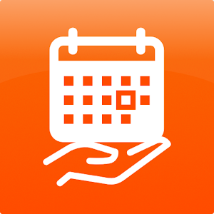Workforce Mobile For PC / Windows 7/8/10 / Mac – Free Download
