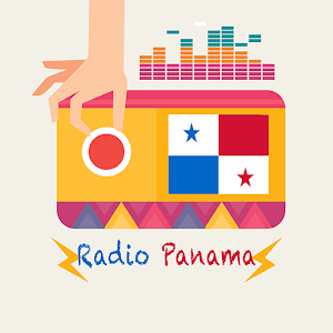 Download Radio Panama for Windows Phone