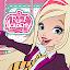 Regal Academy - Fairytale Accessories