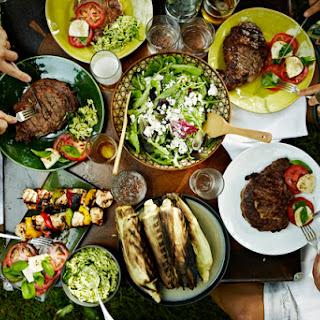Okra Zucchini Recipes