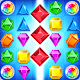 Jewel Match King APK