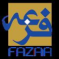 App FazaaAE APK for Windows Phone