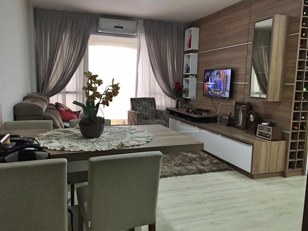 Imagem Apartamento Florianópolis Centro 2041862