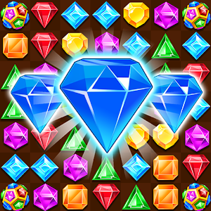 Jewel Journey Mysterious Universe the best app – Try on PC Now