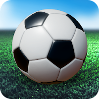Burst Football  For PC Free Download (Windows/Mac)