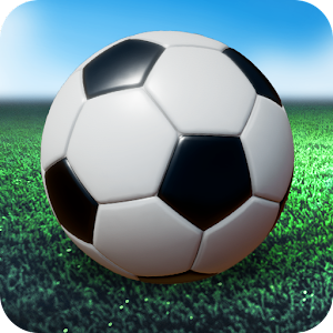 Burst Football For PC