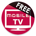 App Mobile TV Free APK for Windows Phone