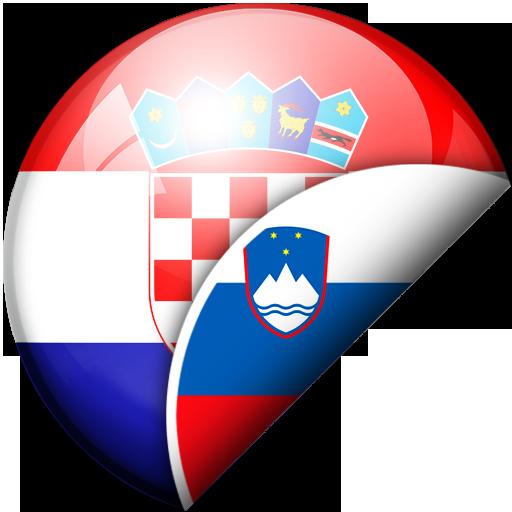 Android aplikacija Hrvaško-slovenski prevajalec na Android Srbija