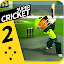 Free Download SUPER CRICKET 2 APK for Samsung