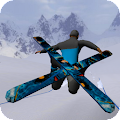 Game Ski Freestyle Mountain apk for kindle fire