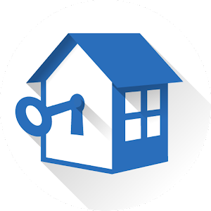 Owner App for HomeAway & VRBO