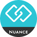 Nuance Business Connect APK for Bluestacks