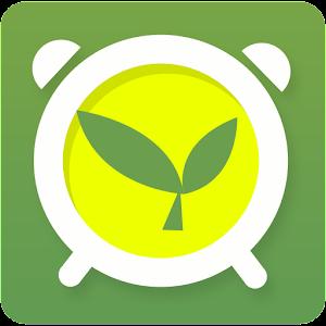 Garden Manager : Plant Alarm Online PC (Windows / MAC)