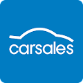 App Carsales apk for kindle fire