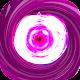 Vaporwave Ball ! The Game