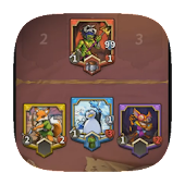 Tips Card Monsters 3 Minute Duels Game APK for Bluestacks
