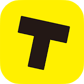 TopBuzz:Top Video.GIFs.TV.News APK for Lenovo