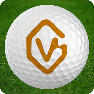 Download free Green Valley Ranch Golf for PC on Windows and Mac