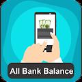 All Bank Bal. Enq & Cust. Care