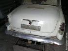 продам авто ГАЗ 21