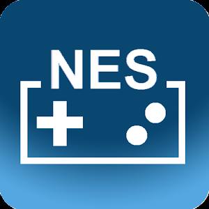 2P NES Emulator Pro For PC