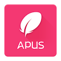 App APUS Message Center - Intelligent management APK for Kindle