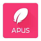 App APUS Message Center - Notifier apk for kindle fire