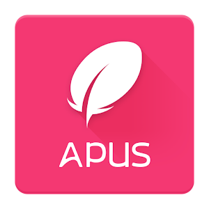 App APUS MSG Center - management APK for Windows Phone