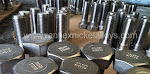 Inconel 601 Fasteners suppliers