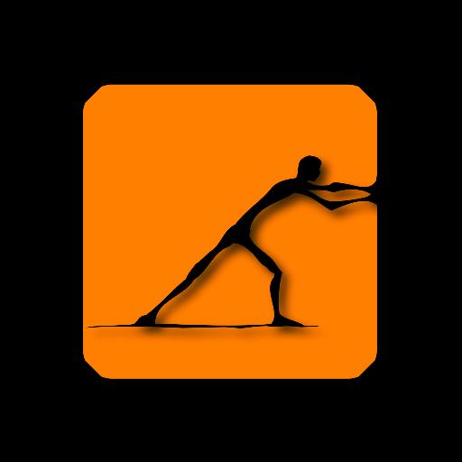 Android aplikacija Ludens teatar na Android Srbija