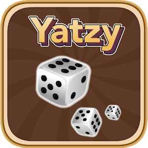 Ultimate Yatzy - Amazing Dice Game