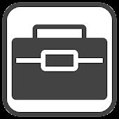 Tool Box (Free)